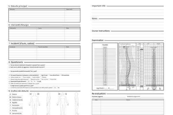 Cartella Pazienti 2.8_Pagina_1