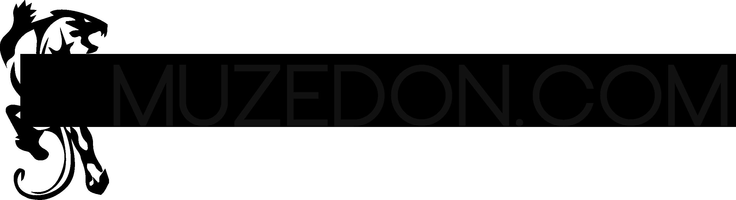 Muzedon.Com