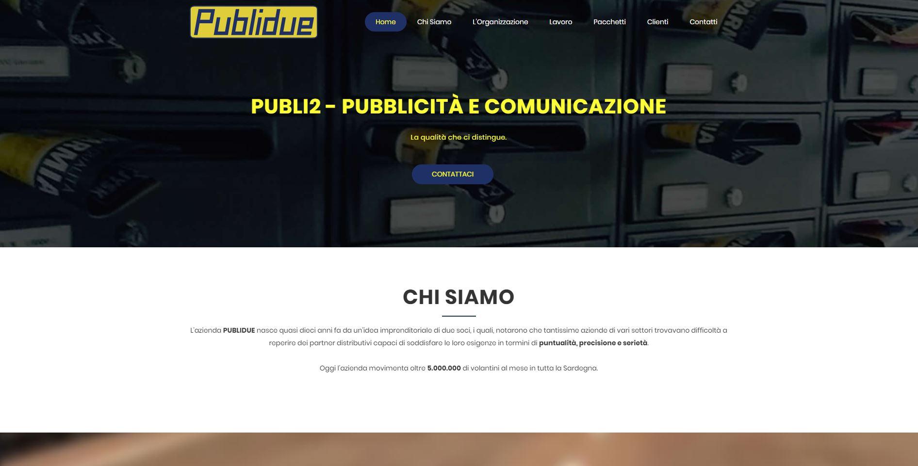 Publidue