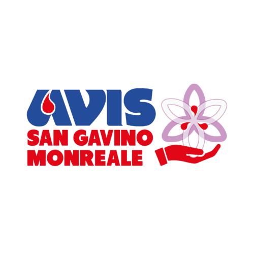Logo AVIS 2019