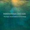 Marianna Chessa
